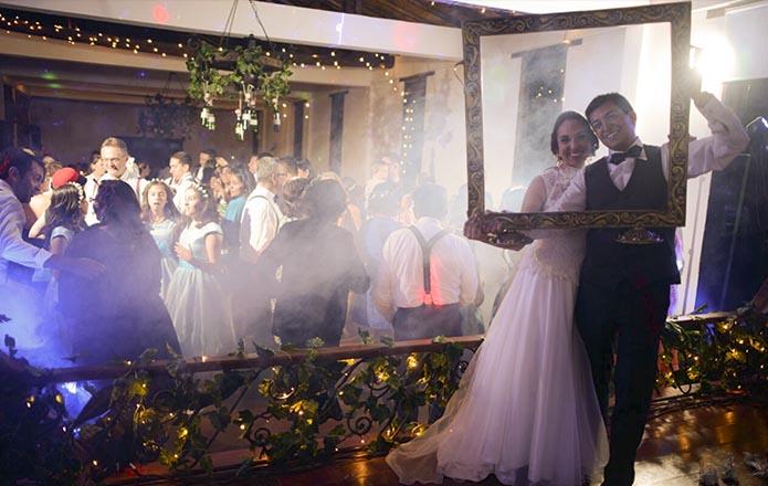 hotel bodas boyaca