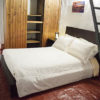 hotel campestre habitacion