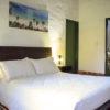 hotel campestre a