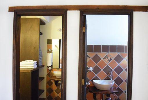 hotel sachica 7