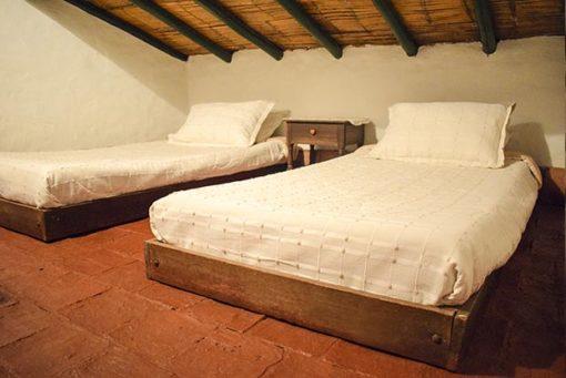 hotel sachica room2