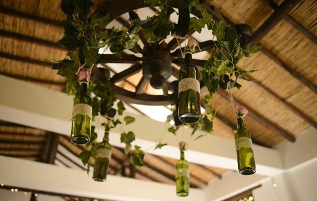 salon de eventos bodas